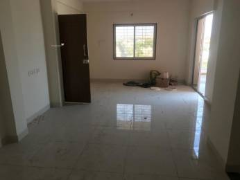 1500 sqft, 3 bhk Apartment in Builder Project Pratap Nagar, Nagpur at Rs. 20000