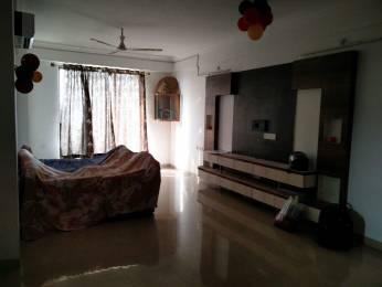 1355 sqft, 2 bhk Apartment in Beacon Empress Royal A To D Ganeshpeth, Nagpur at Rs. 23000