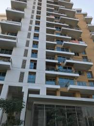 1575 sqft, 2 bhk Apartment in Tata Capitol Heights Rambagh, Nagpur at Rs. 30000