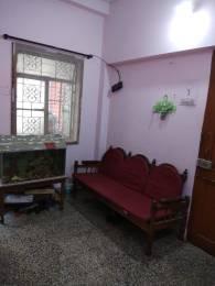 800 sqft, 1 bhk Apartment in Builder Project Deendayal Nagar, Nagpur at Rs. 10500