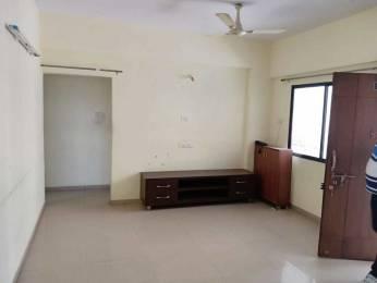 1700 sqft, 3 bhk Apartment in Rachana Madhukosh Phase II Swawlambi Nagar, Nagpur at Rs. 18000