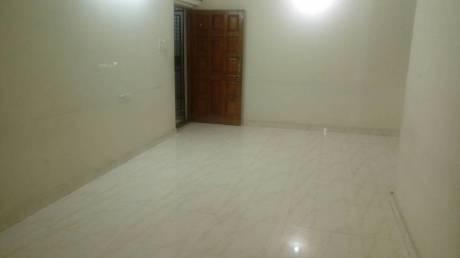 1300 sqft, 3 bhk Apartment in Rachana Meghsparsh Samarth Nagar East, Nagpur at Rs. 1.2000 Cr
