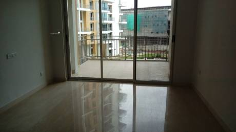 1900 sqft, 3 bhk Apartment in Tata Capitol Heights Rambagh, Nagpur at Rs. 28000