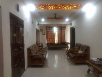 1500 sqft, 3 bhk Apartment in Builder Project Manish Nagar, Nagpur at Rs. 15000