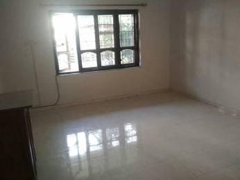 750 sqft, 1 bhk Apartment in Builder Project Trimurti Nagar, Nagpur at Rs. 8000