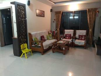 1500 sqft, 3 bhk Apartment in Builder jagdamba apartment Somalwada, Nagpur at Rs. 30000