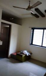 1450 sqft, 3 bhk Apartment in Builder Project pannase Layout, Nagpur at Rs. 18000