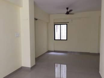 1400 sqft, 3 bhk Apartment in Builder Project Sahakar Nagar, Nagpur at Rs. 16000