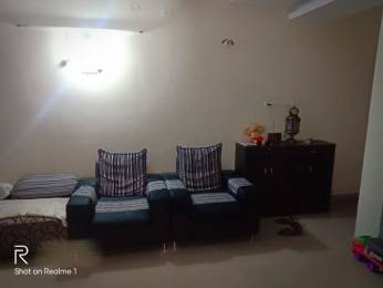 1050 sqft, 2 bhk Apartment in Builder Project Manish Nagar, Nagpur at Rs. 18000