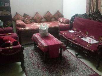 1500 sqft, 3 bhk Apartment in Rachana Meghsparsh Samarth Nagar East, Nagpur at Rs. 1.1800 Cr