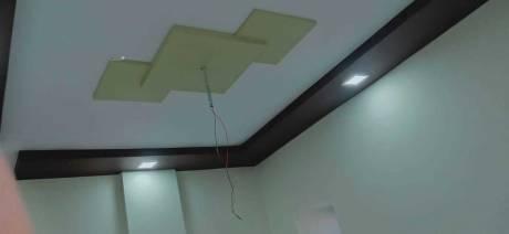 1100 sqft, 2 bhk Apartment in Builder Project Pratap Nagar, Nagpur at Rs. 60.0000 Lacs