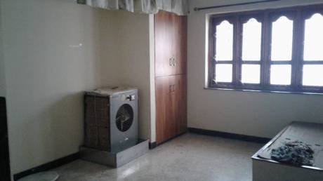 850 sqft, 2 bhk Apartment in Builder Project Trimurti Nagar, Nagpur at Rs. 36.0000 Lacs