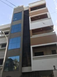 950 sqft, 2 bhk Apartment in Builder Project Swawlambi Nagar, Nagpur at Rs. 63.0000 Lacs