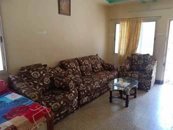 1000 sqft, 2 bhk Apartment in Builder nagpurflatmate Chatrapati Nagar, Nagpur at Rs. 15000