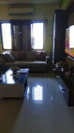850 sqft, 1 bhk Apartment in Builder Project Narendra Nagar, Nagpur at Rs. 15000