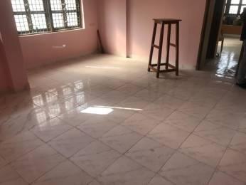 1000 sqft, 2 bhk Apartment in Builder Project Swawlambi Nagar, Nagpur at Rs. 8000