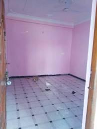 950 sqft, 2 bhk Apartment in Builder Project Ujwal Nagar, Nagpur at Rs. 12000