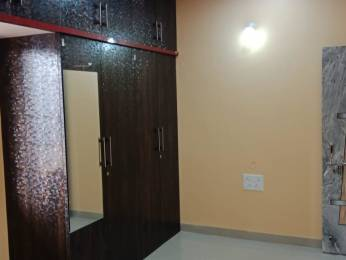 1250 sqft, 2 bhk Apartment in Builder rachana sahil Trimurti Nagar, Nagpur at Rs. 22000
