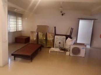 1000 sqft, 1 bhk Apartment in Builder Project Laxminagar, Nagpur at Rs. 15000