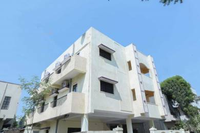 1200 sqft, 2 bhk Villa in Builder Project Manish Nagar, Nagpur at Rs. 90000
