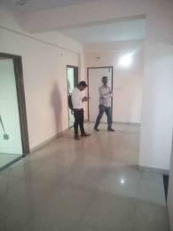 1000 sqft, 2 bhk Apartment in Builder anurag nagar Shalimar township, Indore at Rs. 12000