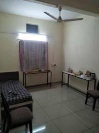 1500 sqft, 2 bhk Villa in Builder Apollo hosipital Vijay Nagar, Indore at Rs. 12500