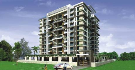 3824 sqft, 4 bhk Apartment in Sunteck Signia Skys New Colony, Nagpur at Rs. 3.3600 Cr