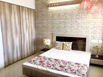 2041 sqft, 4 bhk Apartment in Tata Capitol Heights Rambagh, Nagpur at Rs. 1.4600 Cr