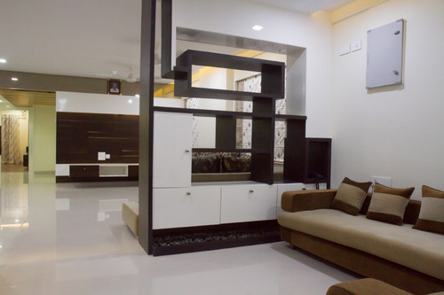3150 sqft, 4 bhk Apartment in Tata Capitol Heights Rambagh, Nagpur at Rs. 2.2500 Cr