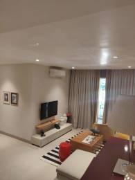 2450 sqft, 4 bhk Villa in Mahindra Bloomdale Villa Mihan, Nagpur at Rs. 1.1600 Cr