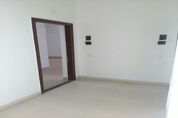 1886 sqft, 3 bhk Apartment in Tata Capitol Heights Rambagh, Nagpur at Rs. 1.3500 Cr