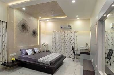 2560 sqft, 3 bhk Villa in Mahindra Bloomdale Duplex Home 3 Mihan, Nagpur at Rs. 1.1800 Cr