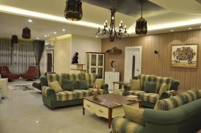 1800 sqft, 3 bhk Apartment in Godrej Anandam Ganeshpeth, Nagpur at Rs. 1.1250 Cr