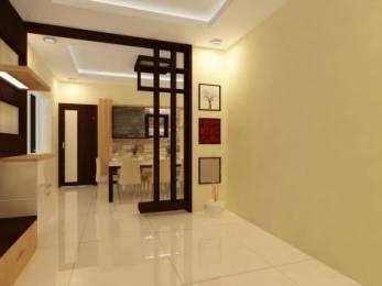 2496 sqft, 4 bhk Apartment in Godrej Anandam Ganeshpeth, Nagpur at Rs. 1.5600 Cr