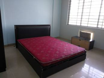 920 sqft, 1 bhk BuilderFloor in Builder Flat Tangra, Kolkata at Rs. 13000