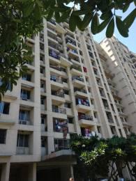 1400 sqft, 3 bhk BuilderFloor in Builder Flat Madurdaha, Kolkata at Rs. 22000