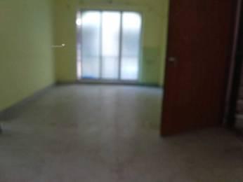 500 sqft, 1 bhk BuilderFloor in Builder flat VIP Nagar, Kolkata at Rs. 5500