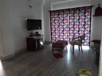 970 sqft, 2 bhk BuilderFloor in Builder flat Tagore Park, Kolkata at Rs. 45.0000 Lacs