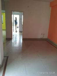1050 sqft, 2 bhk BuilderFloor in Builder Flat Picnic Garden, Kolkata at Rs. 11000