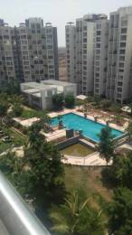 1255 sqft, 2 bhk Apartment in Marvel Fria Wagholi, Pune at Rs. 18000