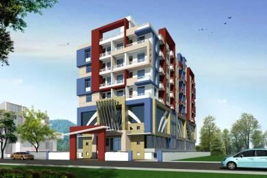 965 sqft, 2 bhk Apartment in Builder Agrani Phool Kumari Villa Danapur Khagaul Road, Patna at Rs. 38.6000 Lacs
