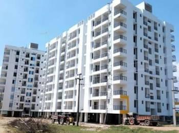 1000 sqft, 2 bhk Apartment in Agrani IOB Nagar Phase 1 Danapur, Patna at Rs. 29.0000 Lacs