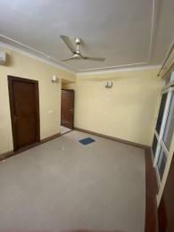 1895 sqft, 3 bhk Apartment in Pearls Nirmal Chhaya Towers VIP Rd, Zirakpur at Rs. 70.0000 Lacs
