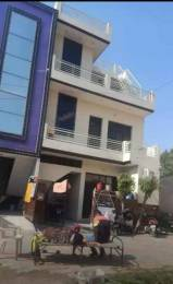 900 sqft, 1 bhk IndependentHouse in Builder Project Lohgarh, Zirakpur at Rs. 10000