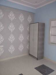 700 sqft, 2 bhk IndependentHouse in Builder Project Kalwar Road, Jaipur at Rs. 17.0000 Lacs