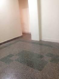 1200 sqft, 2 bhk Apartment in Builder laxxmi Khar West, Mumbai at Rs. 60000