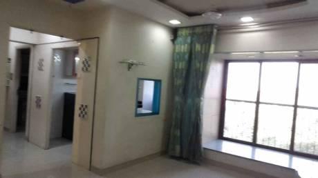 1040 sqft, 2 bhk Apartment in Sheth Sheth Heights Chembur East, Mumbai at Rs. 45000