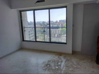 800 sqft, 1 bhk Apartment in Builder Sidhivinayak apt Bandra West, Mumbai at Rs. 58000