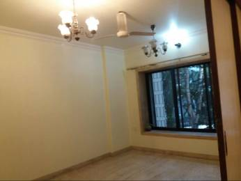 640 sqft, 1 bhk Apartment in Builder Project Shell Colony Mumbai, Mumbai at Rs. 28000
