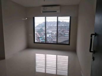 1040 sqft, 2 bhk Apartment in Shree Krishna Eastern Winds Kurla, Mumbai at Rs. 40000